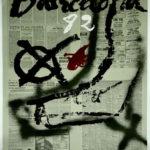 barcelone affiche 82 mondial
