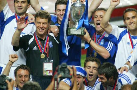 euro 2004 grece