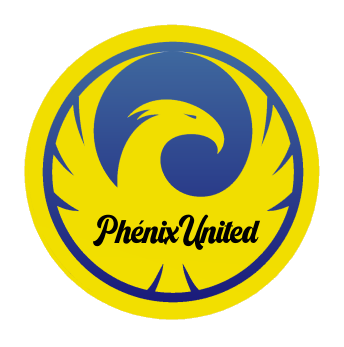 logo phenix United