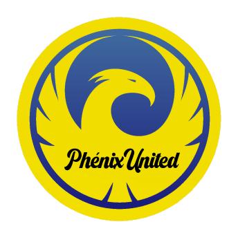 logo phenix United