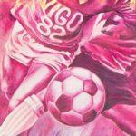 vigo affiche 82