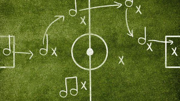 playlist football phenix united