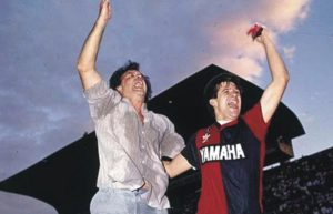 Newell's Old Boys victoire