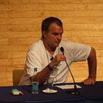 Marcelo Bielsa conférence de presse 2009
