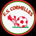 logo ES Cormelles